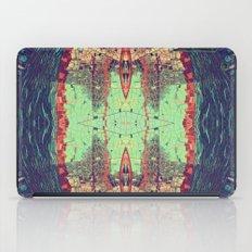 JEWELS  iPad Case