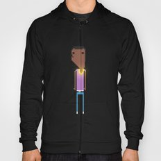 VERY RARE COLLECT THIS ONE MOST BASED PIXEL ART Hoody
