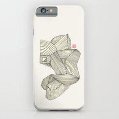 3B iPhone 6s Slim Case