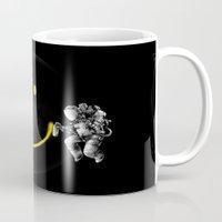 Make a Smile Mug