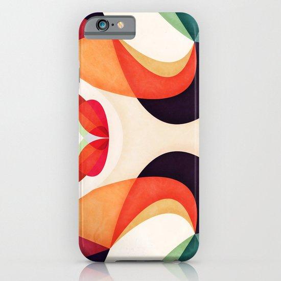 Ea iPhone & iPod Case