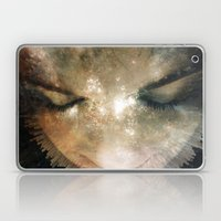 Lucid Dream #3 Laptop & iPad Skin
