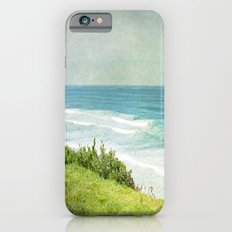 To the West iPhone 6 Slim Case