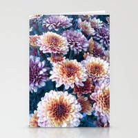 the plethora Stationery Cards