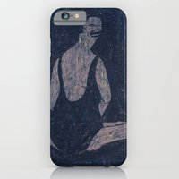 yoga iPhone 6 Slim Case
