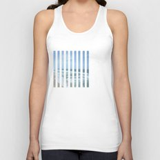 Up Up Up Unisex Tank Top