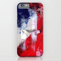 Special Relationship iPhone 6 Slim Case