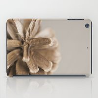 morior // No. 02 iPad Case