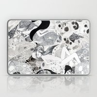 kʌ́m Laptop & iPad Skin