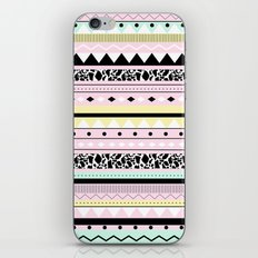 MIAKODA P O W E R iPhone & iPod Skin