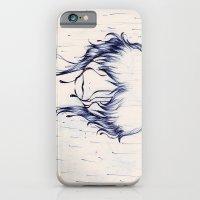 Downpour Truth iPhone 6 Slim Case