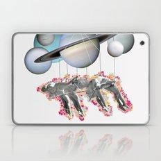 BETTER THAN EVER Laptop & iPad Skin
