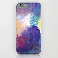 Purpleone iPhone 6 Slim Case