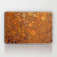 Autumn Atmosphere -- Abs… Laptop & iPad Skin
