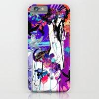 Fever iPhone 6 Slim Case