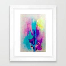 Devaraja Framed Art Print