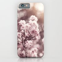 Blush iPhone 6 Slim Case