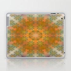 Sun and Flower Laptop & iPad Skin