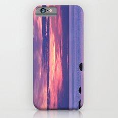 Surreal Sunset iPhone 6s Slim Case