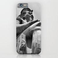 Pharaoh iPhone 6 Slim Case