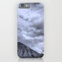 Vista iPhone 6 Slim Case