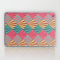 GeoShell Laptop & iPad Skin