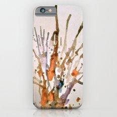 Burst 2 iPhone 6 Slim Case