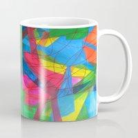 Neospring Mug