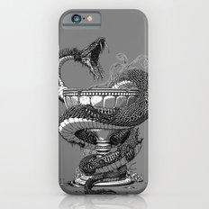 Undead Pharmacy Slim Case iPhone 6s