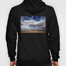 Desert Big Sky Hoody