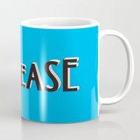 increase Mug