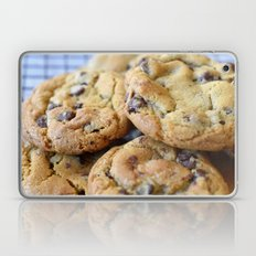 Cookies Are Cooling Laptop & iPad Skin