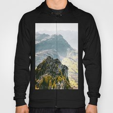 Pure Nature Hoody
