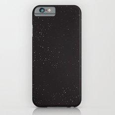 Night Sky//One Slim Case iPhone 6s
