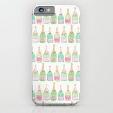Champagne iPhone 6 Slim Case