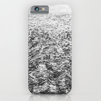 LA MER ENCORE iPhone 6 Slim Case
