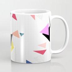 Pattern 0116 Mug