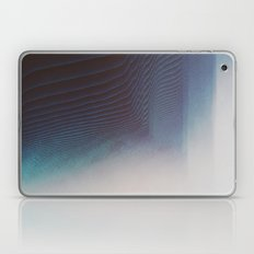 Momentum Laptop & iPad Skin
