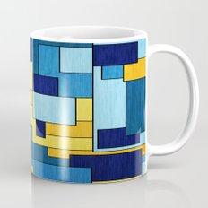 Switch Mug