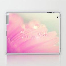 Sprinkle me with pastel Laptop & iPad Skin
