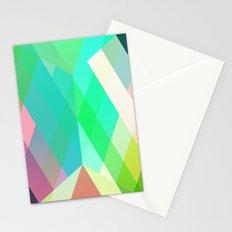 paracetamol Stationery Cards