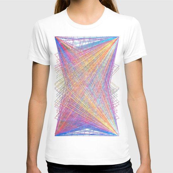 Veer T-shirt