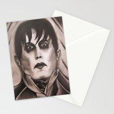 For Light or Dark? Stationery Cards