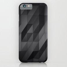 Faceted iPhone 6s Slim Case