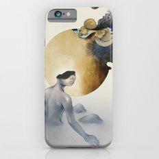 Waking Life iPhone 6 Slim Case