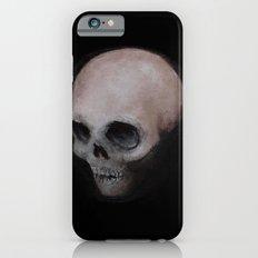 Bones X iPhone 6s Slim Case