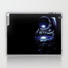 The Keeper Laptop & iPad Skin