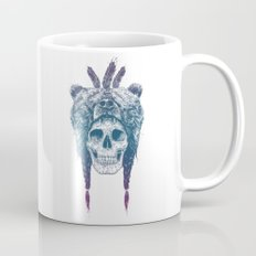 Dead shaman Mug