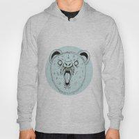 THE BEAR Hoody
