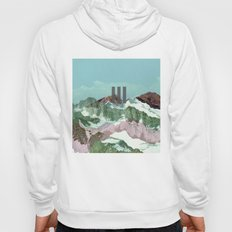 another abstract dream 3 Hoody